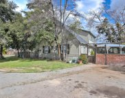 1216 W Hacienda Ave, Campbell image