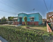6943 Orchard Avenue, Bell image