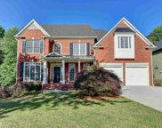 3767 Coralberry, Dacula image