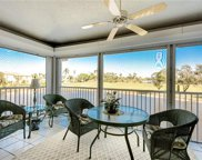 3564 Windjammer Cir Unit 1204, Naples image