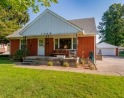 3029 Bridwell Dr, Louisville image
