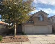 7919 WINDWARD Road, Las Vegas image