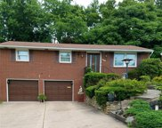 149 Canaveral Drive, Penn Hills image