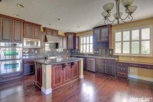 Morgan Creek Roseville Ca homes for sale