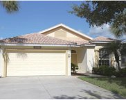 12754 Ivory Stone LOOP, Fort Myers image