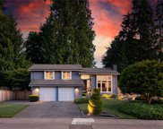 23530 20th Avenue S, Bothell image