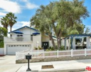 16540 NEARVIEW Drive, Canyon Country image