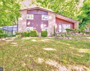 212 W Neversink Rd  Road, Reading image