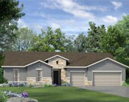 209 Fairdale Cove, Spicewood image