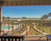43 S Forest Beach Drive Unit #305, Hilton Head Island image
