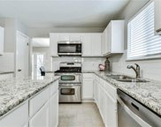 13151 Mill Stone Dr, Austin image
