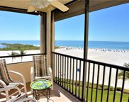 6662 Estero BLVD Unit 709, Fort Myers Beach image