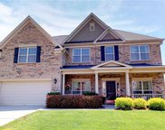 8417  Fairgreen Avenue, Waxhaw image
