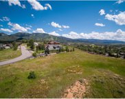 1184 Longview Circle, Steamboat Springs image