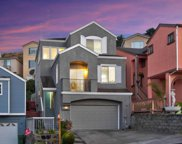 7 Sharon Court, Daly City image