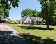 550 Chicken Foot Creek Road, Woodruff image