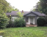 165 Spartanburg Road, Wellford image
