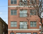 832 West 36Th Street Unit 4, Chicago image