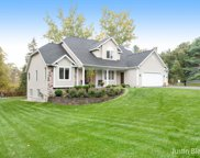 7978 Heather Knoll Drive Se, Ada image