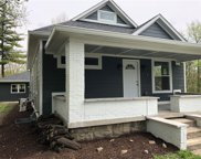 1701 Barth  Avenue, Indianapolis image