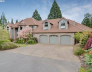 12442 SE 162ND  AVE, Happy Valley image