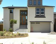 3307 Ticonderoga Street, Clairemont/Bay Park image