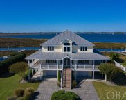 12 Ballast Point Drive, Manteo image