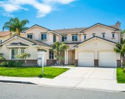 1404 Creekside Dr., Chula Vista image