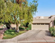 8602 N 84th Place, Scottsdale image