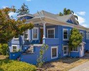 220 Otis St 218, Santa Cruz image