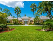 13501 E Pond Apple Dr, Naples image