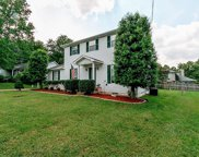 1016 Carriage Way Ct, Hermitage image