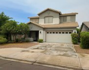 4136 N Dania Court, Litchfield Park image