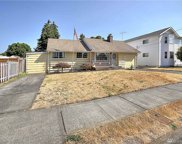 1715 5th Ave SW, Puyallup image