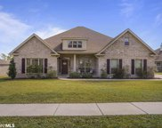 31470 Spoonbill Road, Spanish Fort image