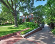 3709 Country Club, Fort Worth image