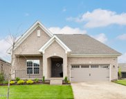 1302 Coolhouse Way, Louisville image