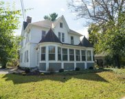 607 Wooster  Pike, Terrace Park image