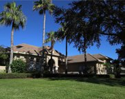 2038 Water Key Drive, Windermere image