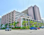 7200 N Ocean Blvd. Unit 1056, Myrtle Beach image