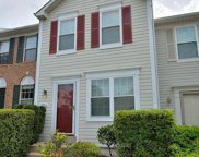 6872 CHASEWOOD CIRCLE, Centreville image