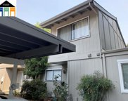 1240 Kenwal Rd Unit C, Concord image