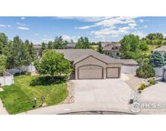 158 63rd Ave, Greeley image