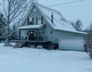225 S Maple Avenue, Sugar City image