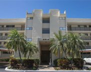 2614 Cove Cay Drive Unit 402, Clearwater image