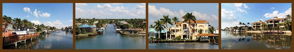 Connors Vanderbilt Beach Homes For Sale Naples Florida