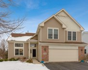 1011 Peters Court, Lake Zurich image