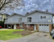 6547 Colborne Avenue Unit 6545, Burnaby image