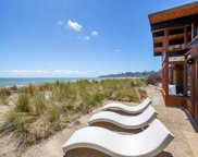 288 Seadrift Road, Stinson Beach image