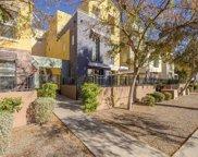706 E Washington Street Unit #124, Phoenix image
